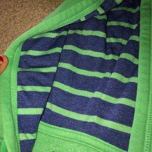 Arizona Jean Company Tops - Comfy Sweatshirt